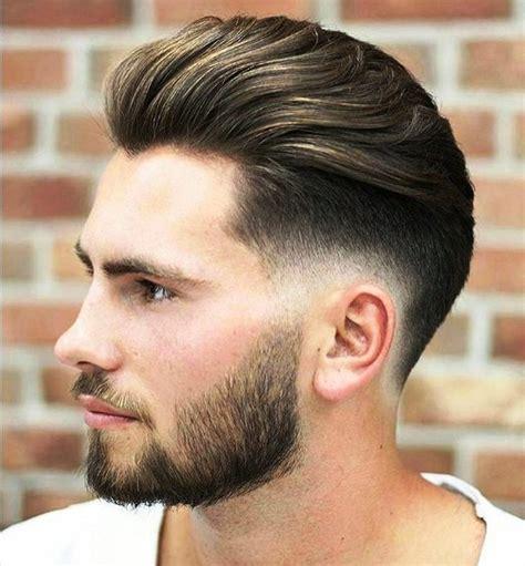 foto potongan rambut mohawk 40 gaya rambut mohawk paling hits 2018 wikihai