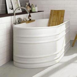 tinozza da bagno vasca tinozza boiserie in ceramica per bagno