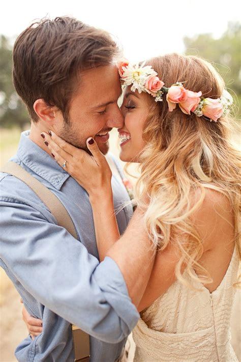 imagenes hermosas de parejas romanticas cinco imagenes de novios enamorados besandose estas