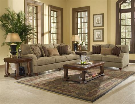 alma bay sofa reviews klaussner walker sofa set kl bo64930 sofa set at