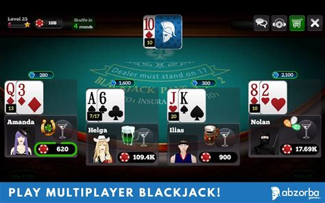 modded for android blackjack 21 apk mod unlock all android apk mods