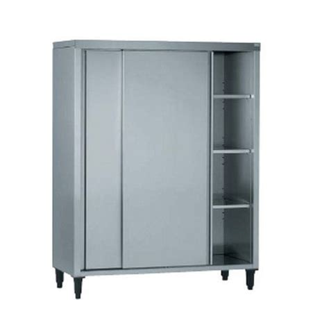 commercial kitchen storage cabinets lssweb commercial kitchen storage cabinets home interior