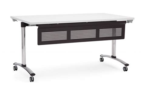 tavoli ribaltabili domino ribaltabile tavoli prodotti