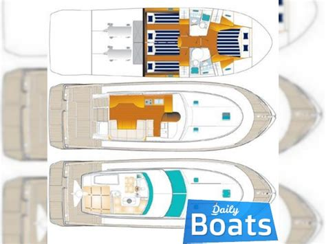 layout boat manufacturers beneteau antares 1380 for sale daily boats buy review