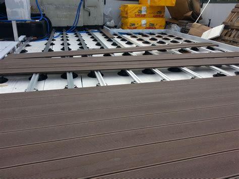 pavimenti per terrazzi parquet per esterni soriano pavimenti in legno