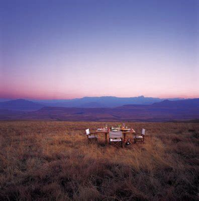 Sweepstakes South Africa - south african honeymoon sweepstakes winner announced munaluchi bride