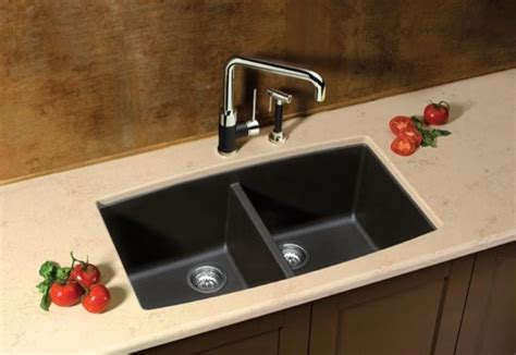 Kitchen Sinks Houston Blanco Silgranit Kitchen Sinks Kitchen Sinks Houston By Westheimer Plumbing Hardware