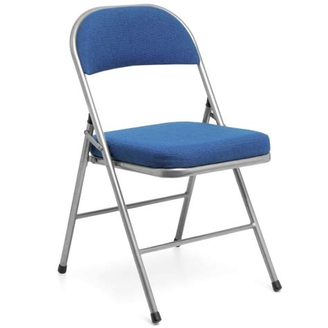 foldable chairs plastic metal folding chairs uk high quality discount