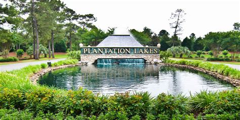 ford plantation real estate the only real estate company plantation lakes lots for sale