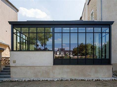 terrassen veranda 116 best terrassen veranda s images on