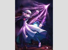 379 best Gardevoir♡ images on Pinterest | Pokemon pokemon ... Realistic Pokemon Fusions