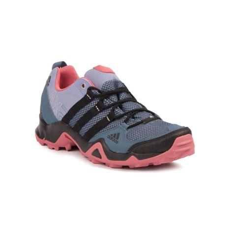 Addidas Ax2 zapatillas adidas mujer ax2