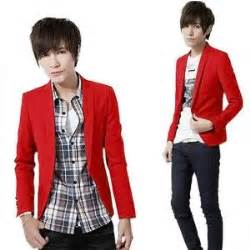 Blazer Casual Terbarubest Seller 136 Best Images About Blazer Pria Korean Blazer On