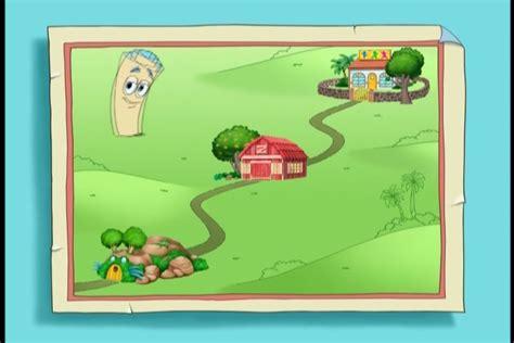 the explorer map template the explorer map template www pixshark images