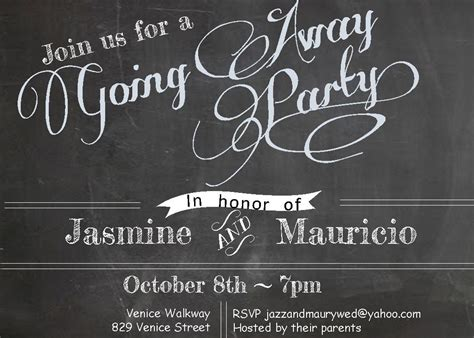 Free Going Away Party Invitation Templates Mickey Mouse Invitations Templates Going Away Invitation Template