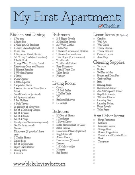 moving to essential advice for moving and living on a budget books 1000 ideas about apartment checklist on