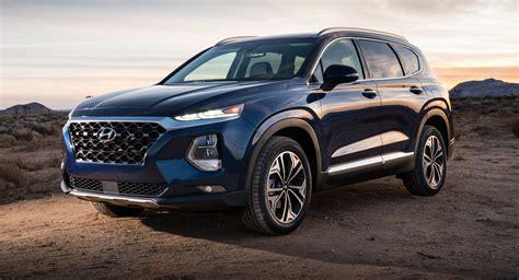 Future Hyundai Cars by Hyundai Future Car Guide What S Coming 2018 2020 Carscoops