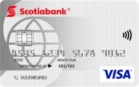Cheapest Visa Gift Card Fees - credit cards compare scotiabank offers lowestrates ca