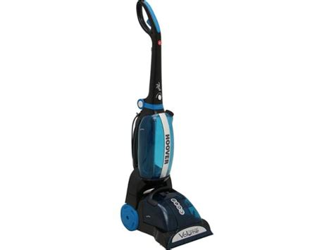 Which Best Buy Carpet Cleaner 2014 - hoover cleanjet volume cj625 carpet cleaner review which