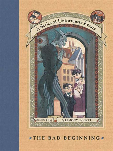 Book The Academy The Beginning Of A Tale david s great book adventure series of unfortunate events books 1 6