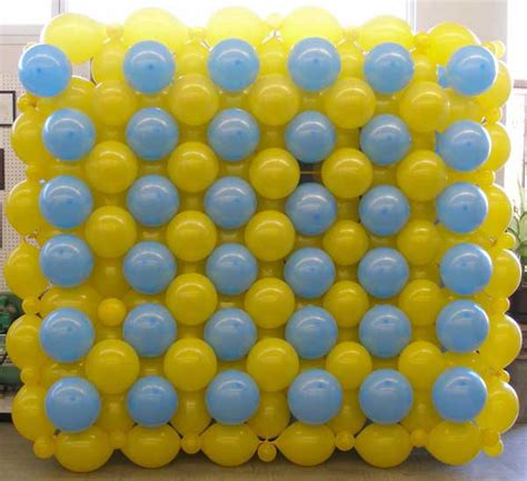 Duplets by Continental Sales Wholesale Balloons And Carnival Supplies