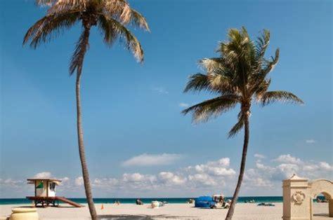 hollywood beach jobs jobs at hollywood beach suites hostel hotel hollywood