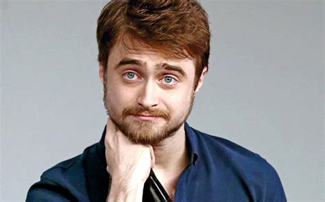 Harry Potter Movies by Harry Potter Daniel Radcliffe Hasn T Ruled Out Playing