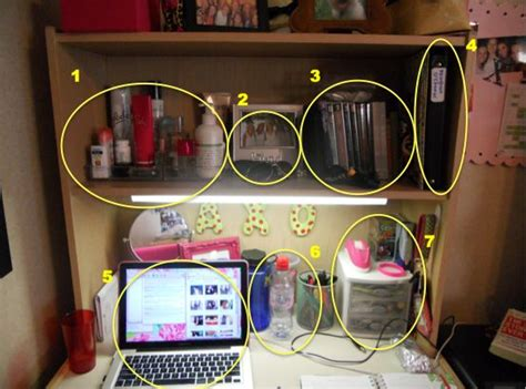 room essentials student desk 29 best student by day images on pinterest good ideas