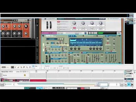 reason tutorial keyboard tutorial piano no reason 7 youtube