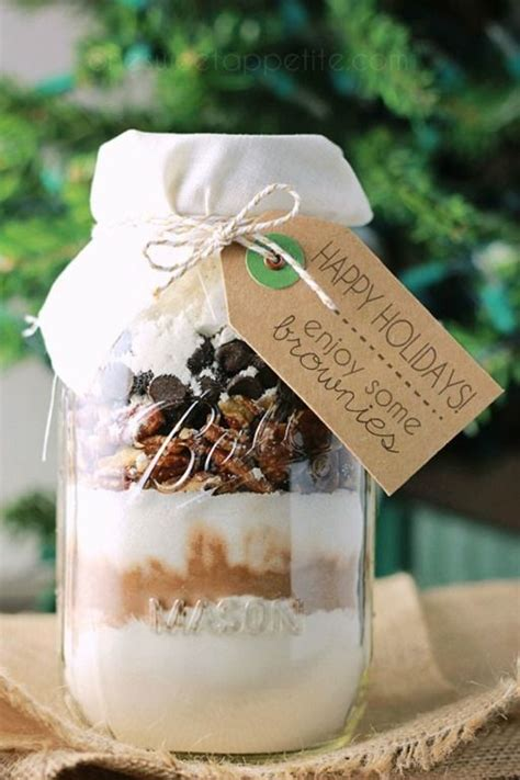 263 best homemade food gifts images on pinterest