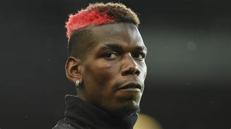 paul pogba hairstyles 2017 all watch paul pogba s dancing video gives manchester united