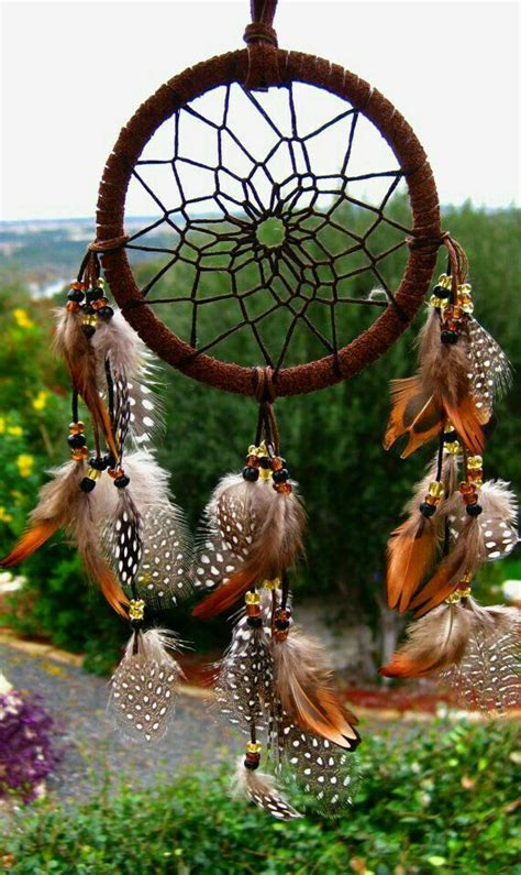 136 best images about dreamcatcher on catcher feathers 136 best images about dreamcatcher on feathers boho and catcher