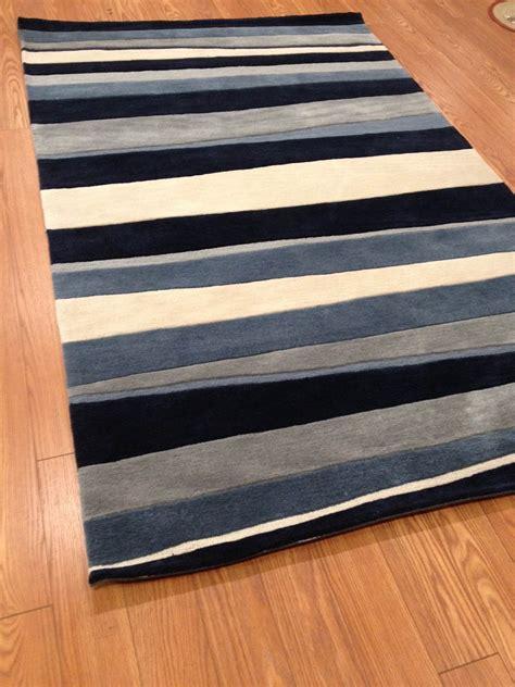 studio rug sd313 coastal studio rug by dalyn blue rugs dalyn studio sd 313 coastal