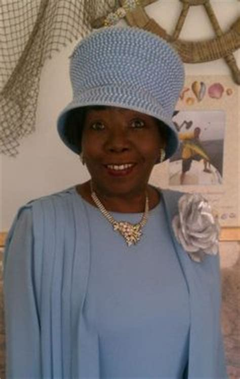 1000 images about church hat on church suits