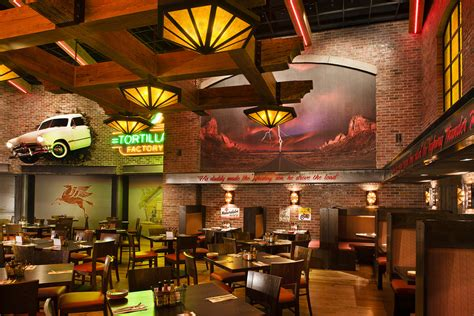 restaurant decoration interior restaurant design restaurant decor design cas