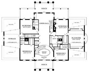 Plantation House Floor Plans by 301 Moved Permanently