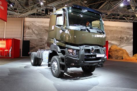 renault trucks defense renault trucks defense imgkid com the image kid