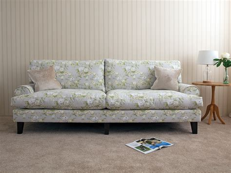 sofa catalogue pdf 1520 langdon sumptuous sofas catalogue