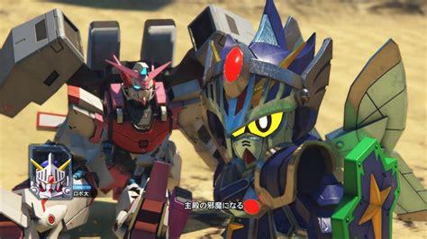 Ps4 Gundam Breaker 3 Edition Reg 3 gundam breaker 3 ps4 buy now at mighty ape nz