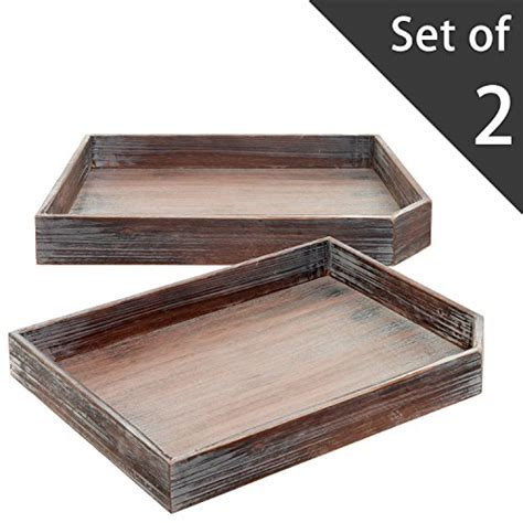 distressed coffee table set compare price distressed coffee table set on