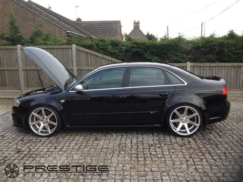 Audi Rs4 Rims by 17 Best Images About Sweet 07 08 Audi B7 Rs4 Board On