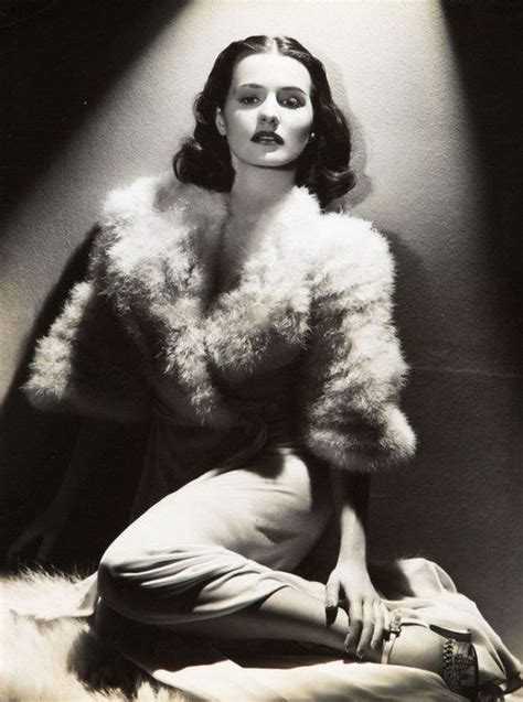 brenda marshall movies 896 best images about hollywood and music notables on