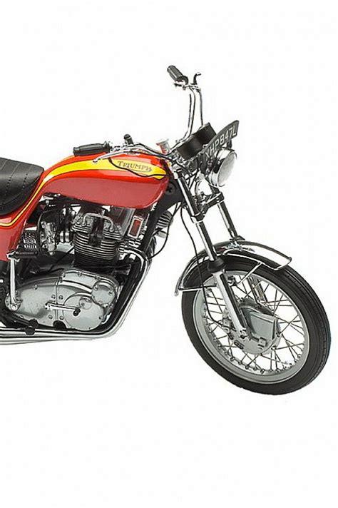 Motorrad Fahren Ohne Helm by Motocross Archives Guido Gluschitsch