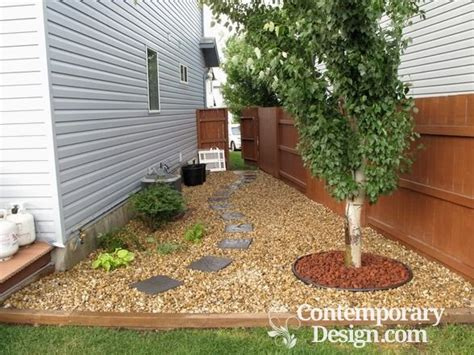 landscaping ideas for the side of the house landscaping ideas for side of the house