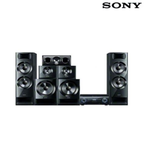sony ht m5 home theatre system price on 14th december 2017