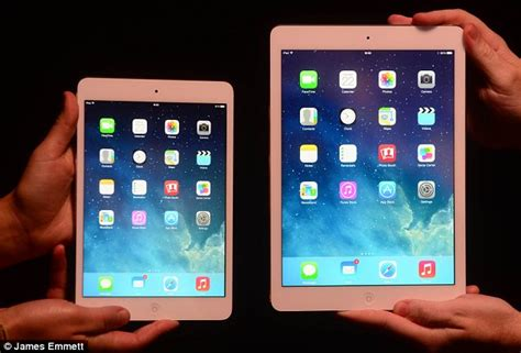 Tablet Apple Tablet Apple is the on the way out apple tablet was outsold by android rivals for the time this