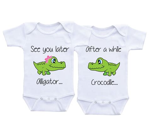 Baby Shower Clothing by Baby Gifts Boy Baby Gifts Baby