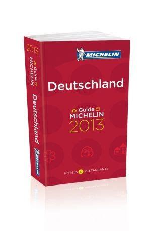 deutschland guide michelin 97 michelin guide 2013 germany broke its historical record with starred restaurantsluxury news