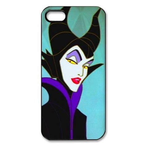 Casing Hp Iphone 5 5s Maleficent 2 Custom Hardcase Cover pin by on sleeping