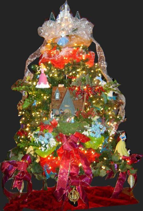 royal christmas trees hall of fame 2013